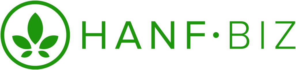 HANF.biz