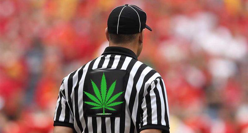 10 Cannabis Regeln in Kanada