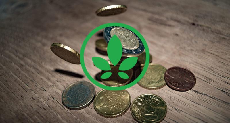 Wirtschaftsfaktor Cannabis